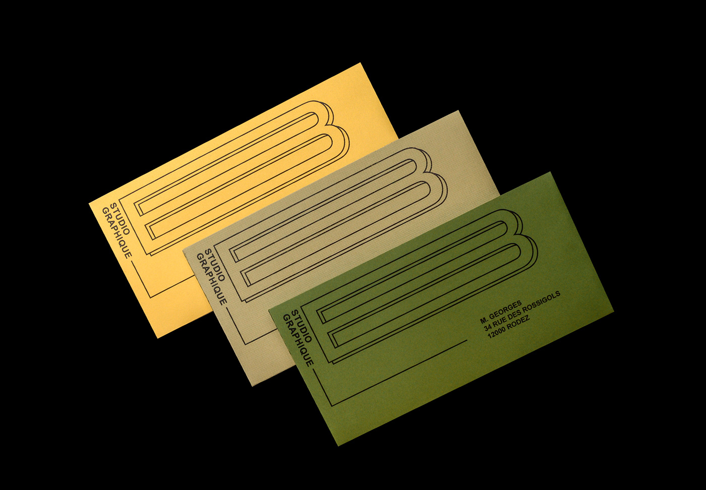 gold texture paper green iridescent print stationary Layout beige Photography