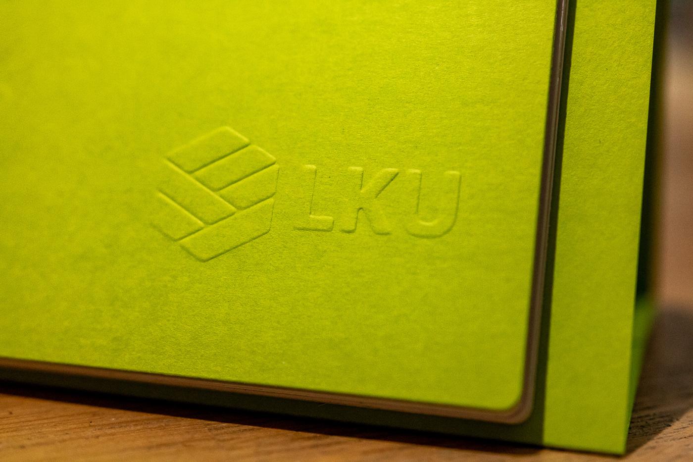 lku,calendar,credit,green,alius,cechas,kalendorius,design