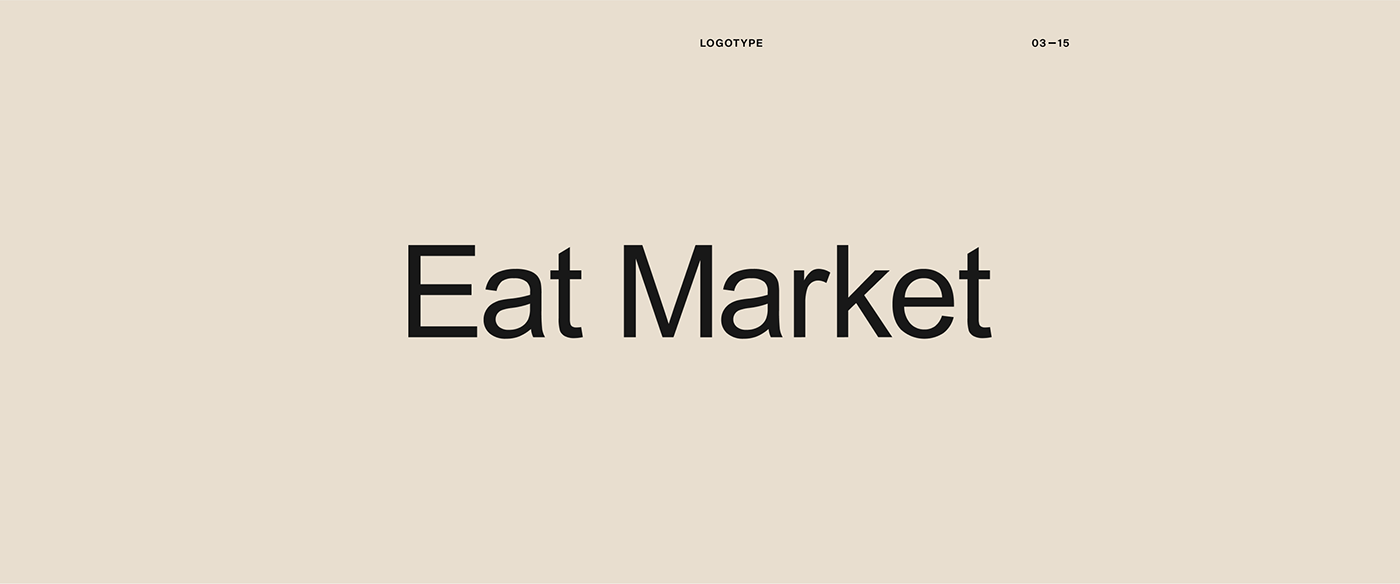 app app design food delivery Minimalism Mobile app UI/UX