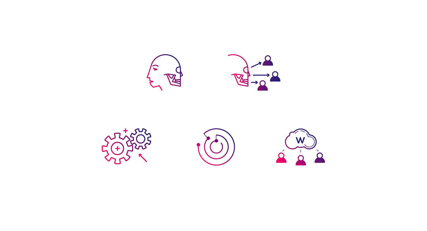 brand,Web,design,Startup,software,development,forensic,deep learning,artificial intelligence,enterprise
