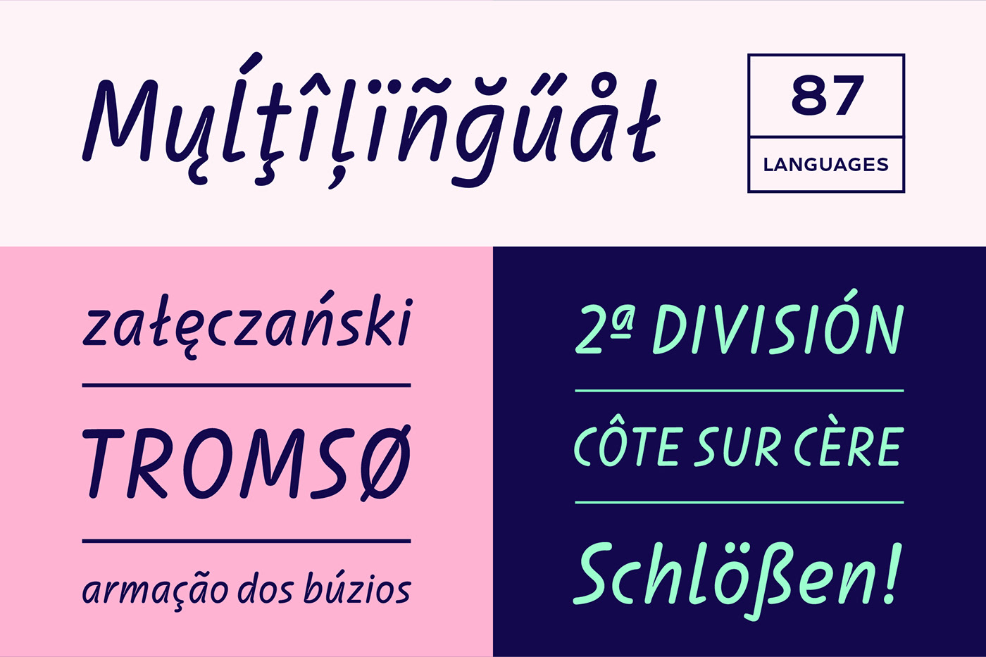 elegant free Free font free fonts freebies logo modern sans serif type Typeface