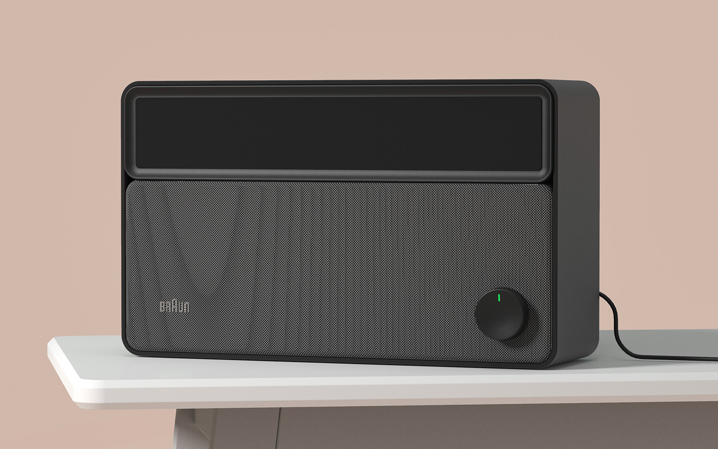Image may contain: television, screenshot and monitor