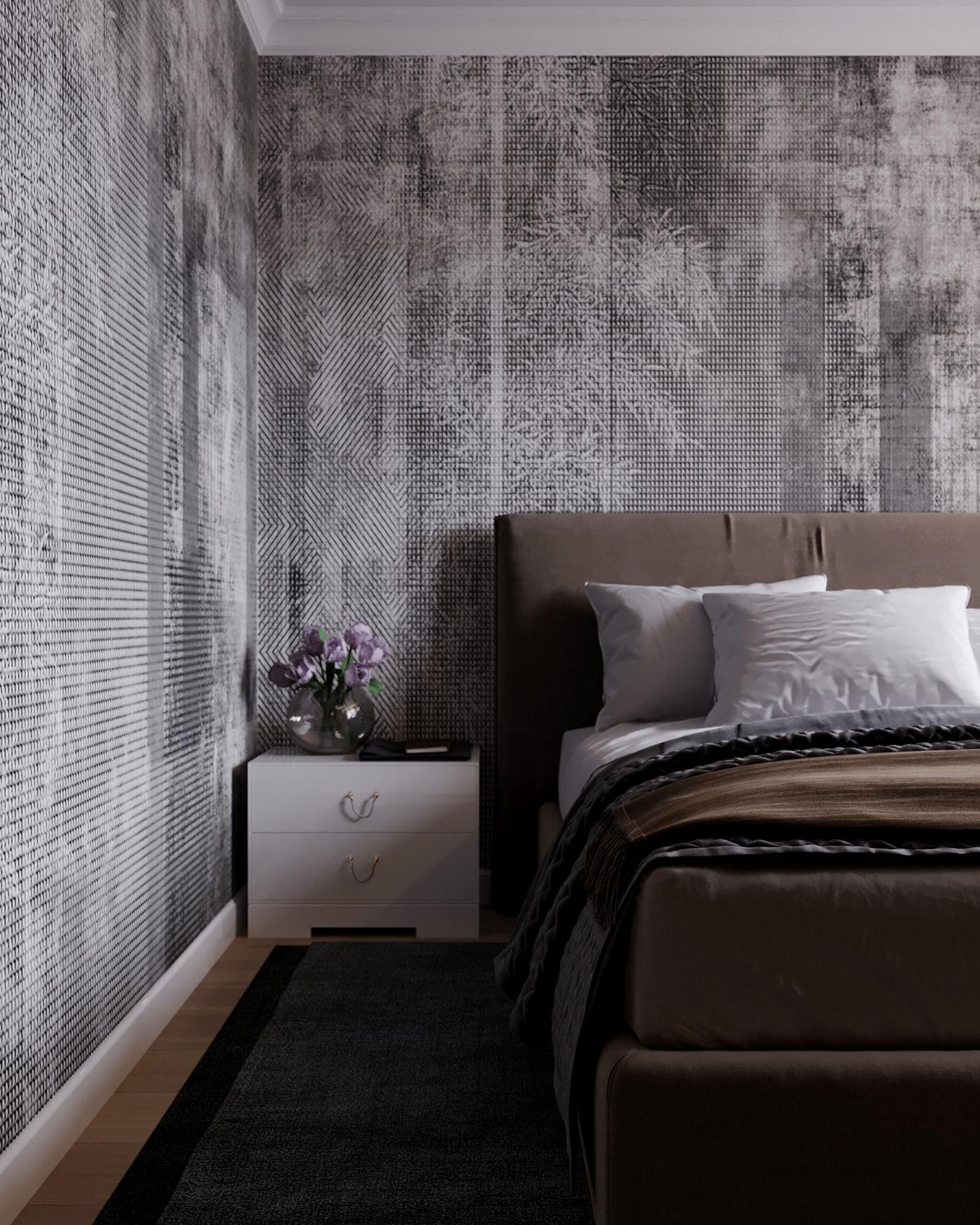 livingroom home design decor romania fenixdesign interiordesign