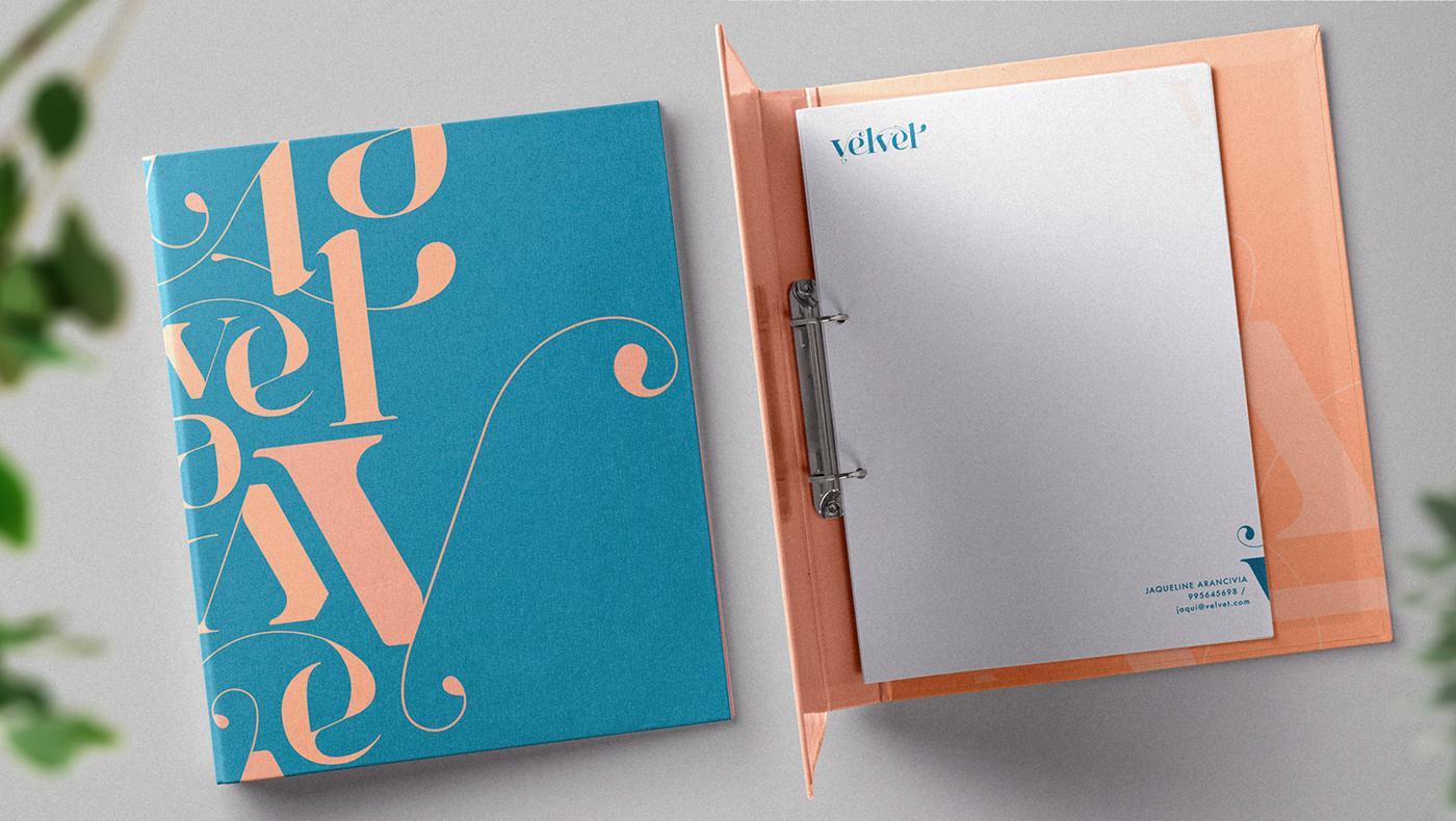 Image may contain: handwriting, stationary and book