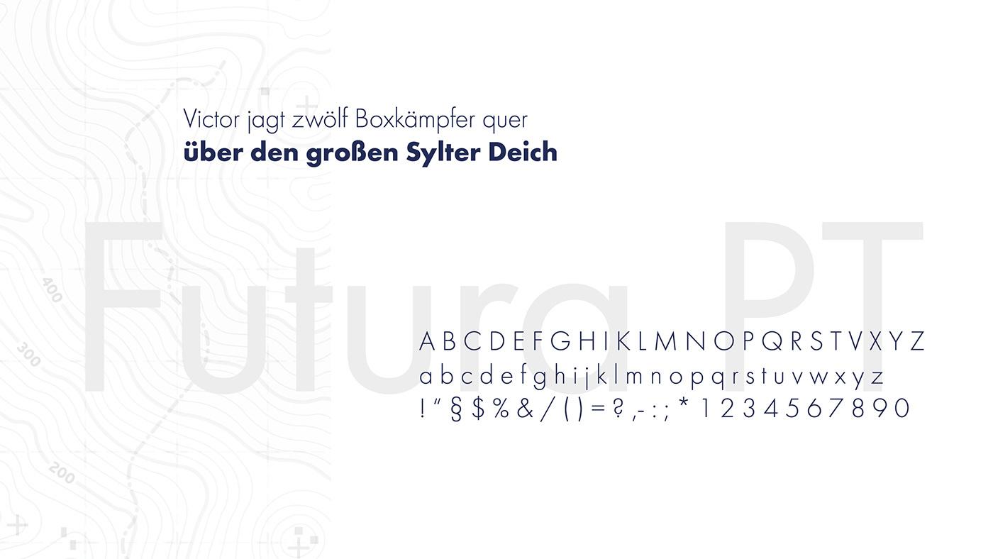 branding  logo logodesign Corporate Design Visual Branding graphicdesign