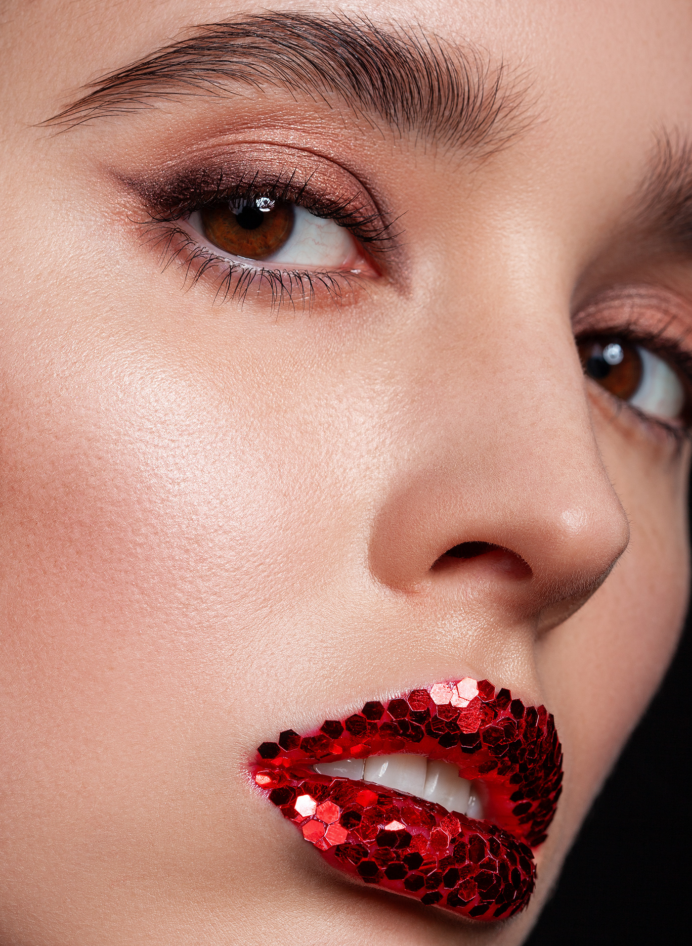 beauty beautyphotography beautyretoucher hiendretouch retouch retouching  skinretouch skinretouching