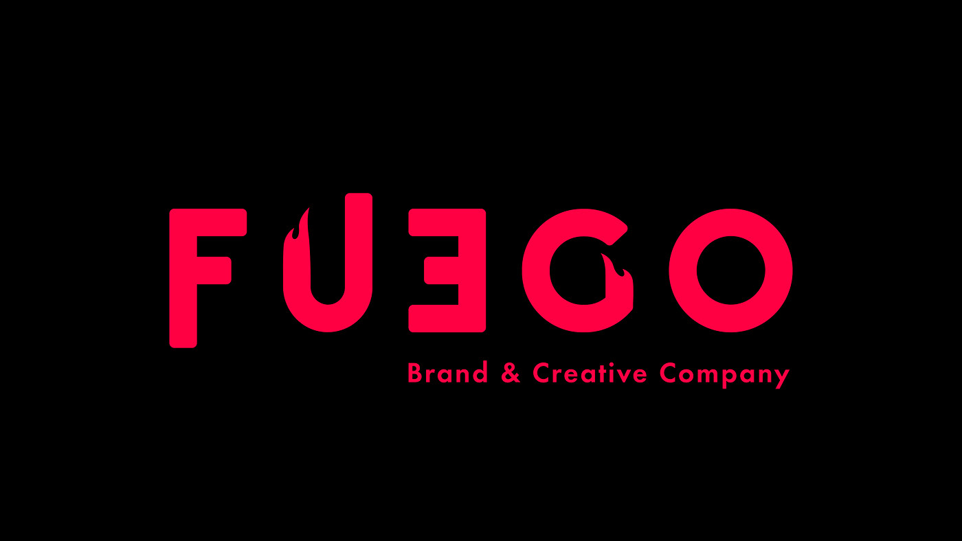Advertising  agency BrandCompany branding  design ILLUSTRATION  Keyvisual motion motiongraphics statement