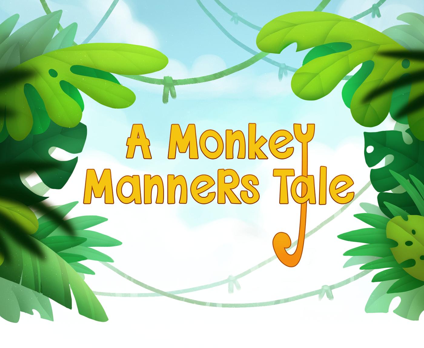 children book books kids for kid art bedtime Stories illustrations