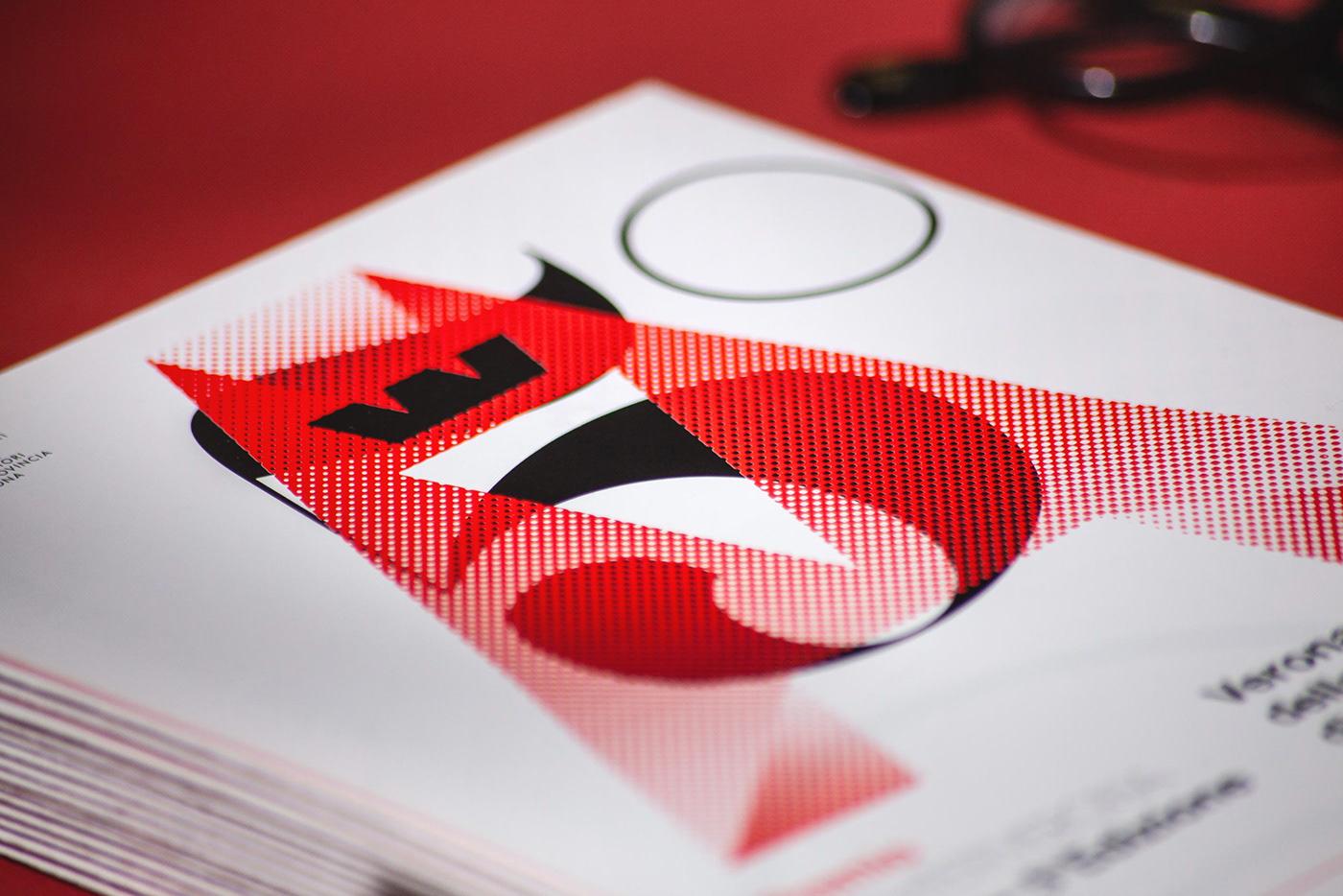 architecture prize design poster identity Stationery