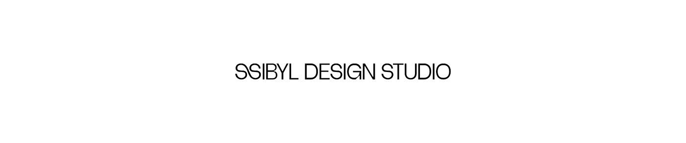 3D architecture built design Interior Landscape Render visualisation