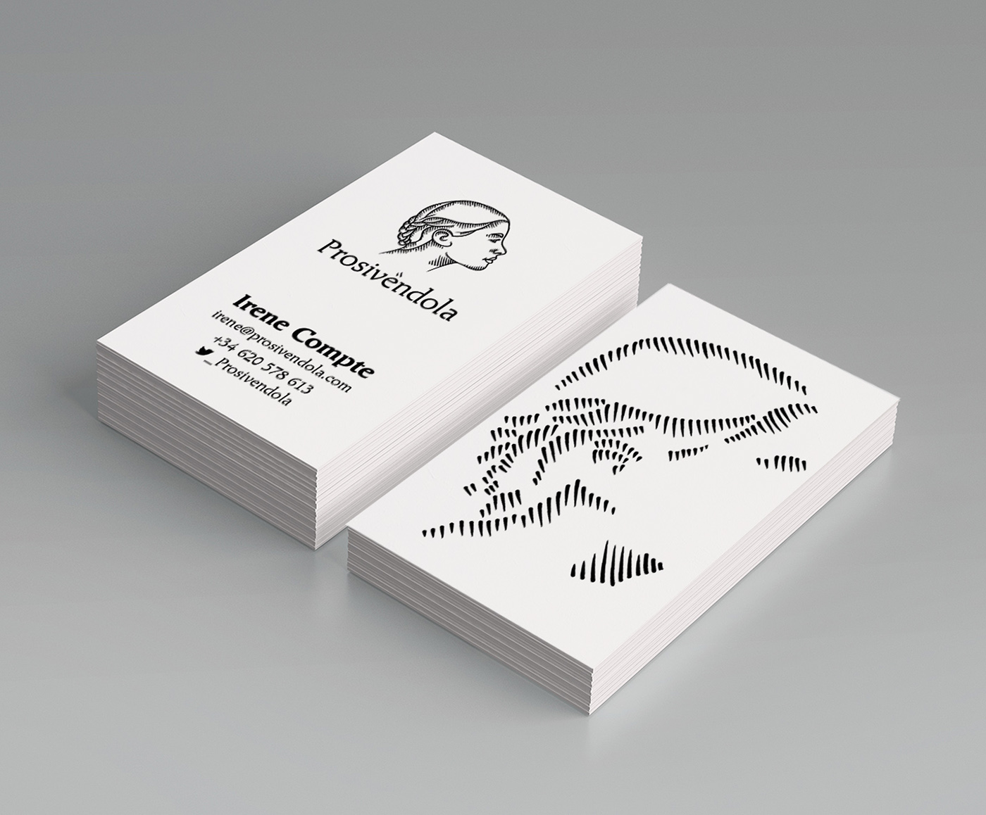 logo,design,graphic design ,brand,identity