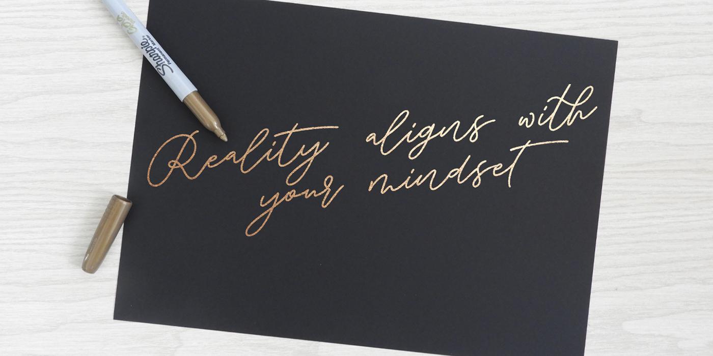monoline modern calligraphy Calligraphy   cursive Script wedding font typedesign