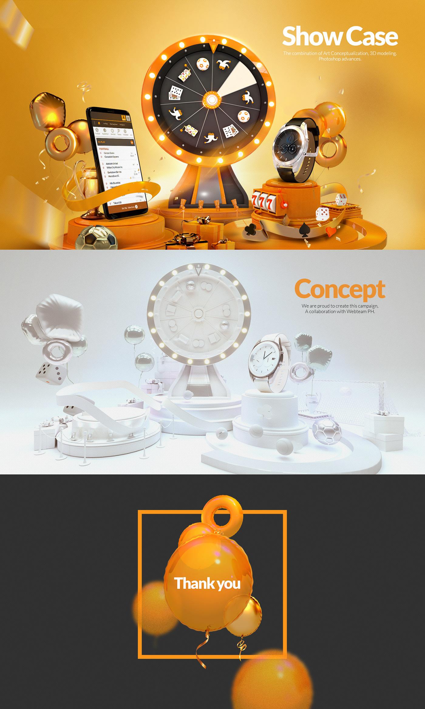 Image may contain: clock, cartoon and tableware