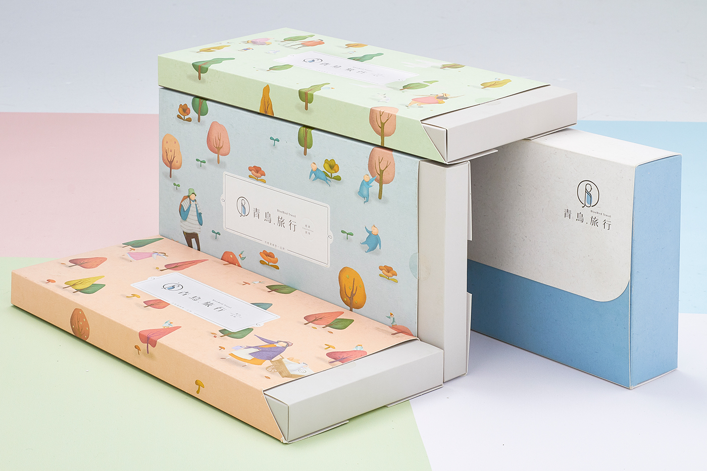 包裝,插畫,食品,品牌,品牌規劃,Packaging,brand,ILLUSTRATION ,Kaohsiung