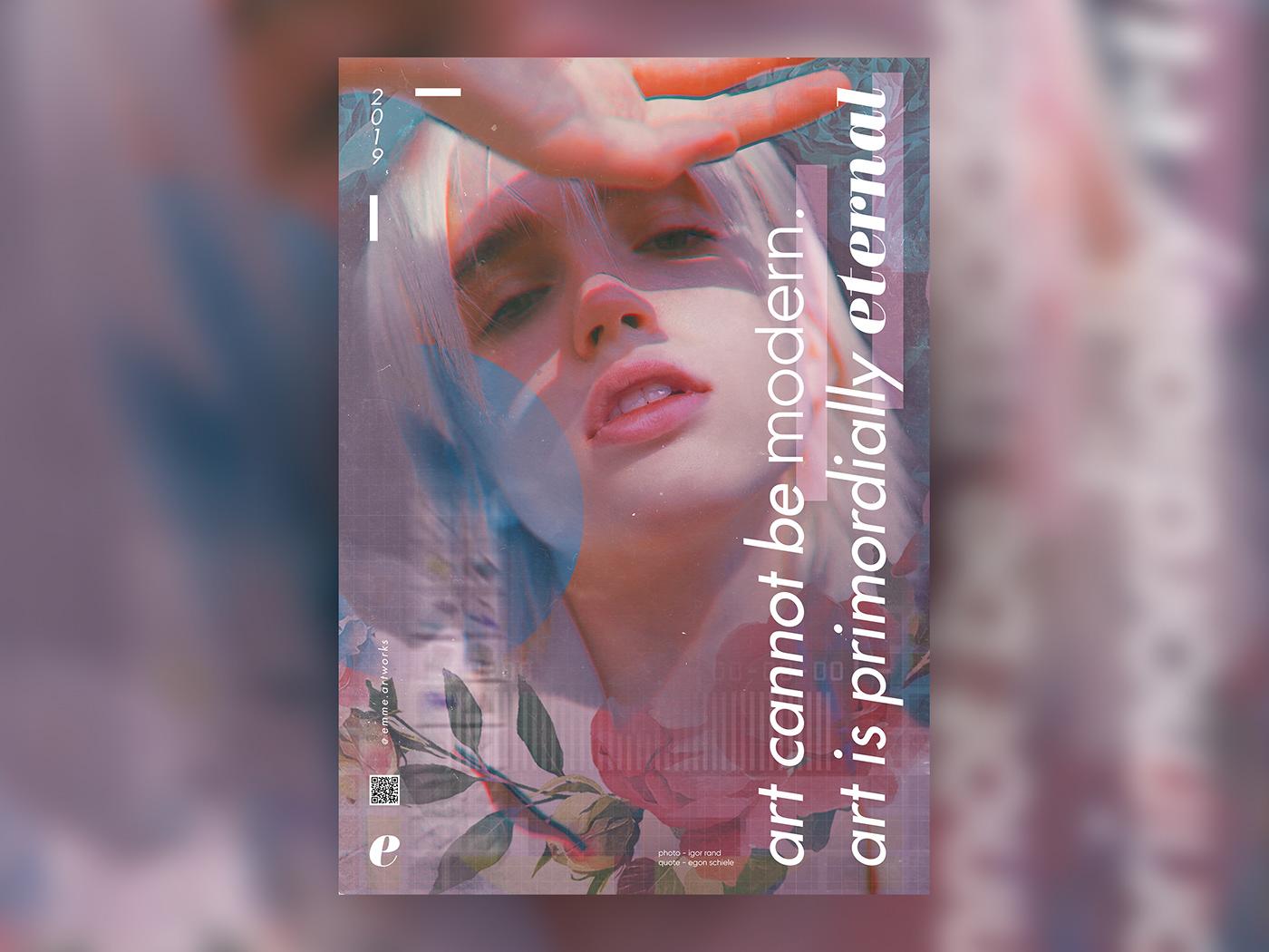 artwork art Digital Art  Photo Manipulation  Matte Painting music album Music Artwork artistic visual art
