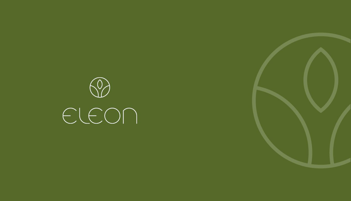 Graphic Designer Greece Logo Design Olive Oil packaging design Corporate Identity Corporate Identity Design