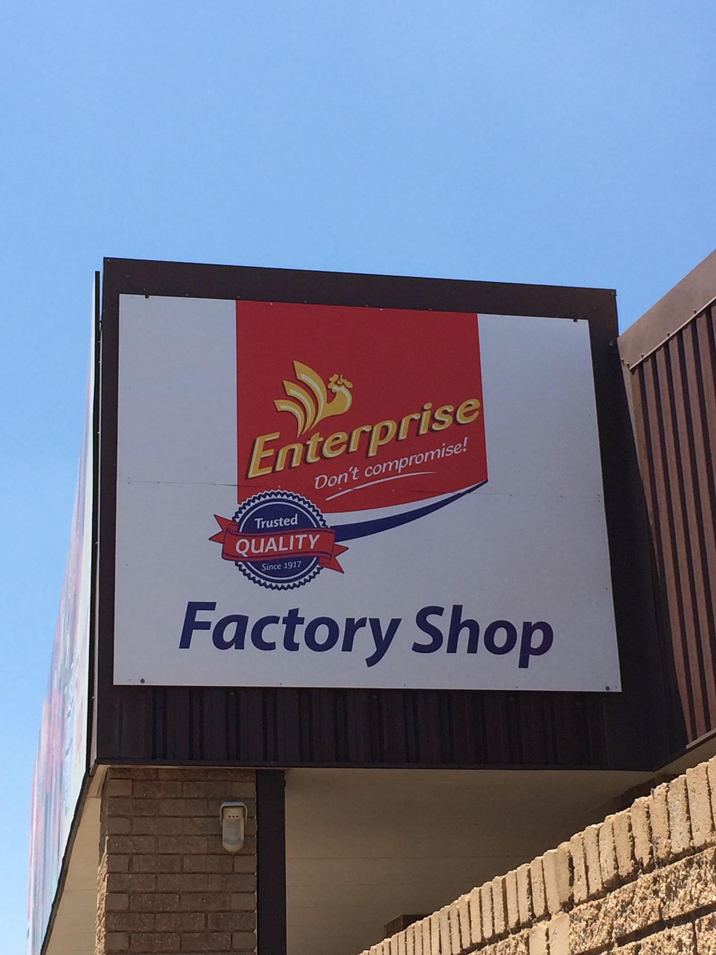 branding  Signage indoor Outdoor
