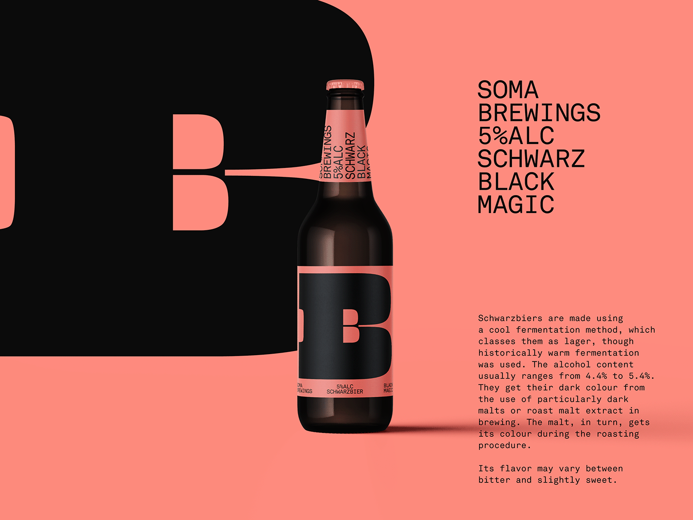 Advertising ,alcohol,beer,bottle,boxes,branding ,brewing,identity,Pack,Packaging