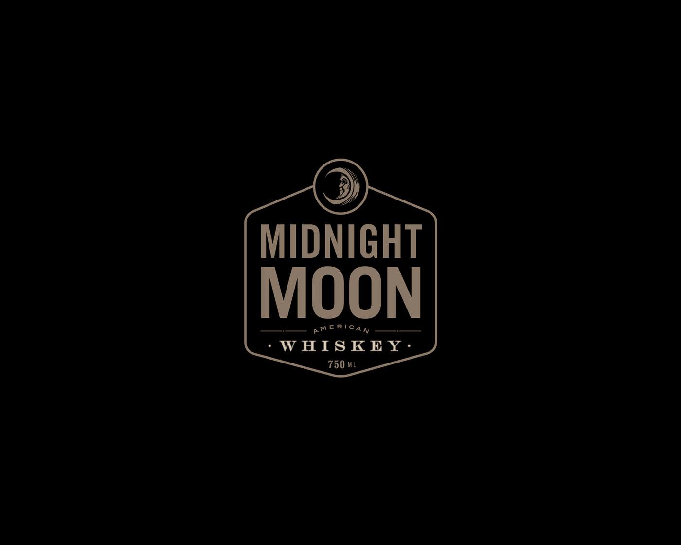 Spirits Packaging branding  Whiskey Winston-Salem strategy