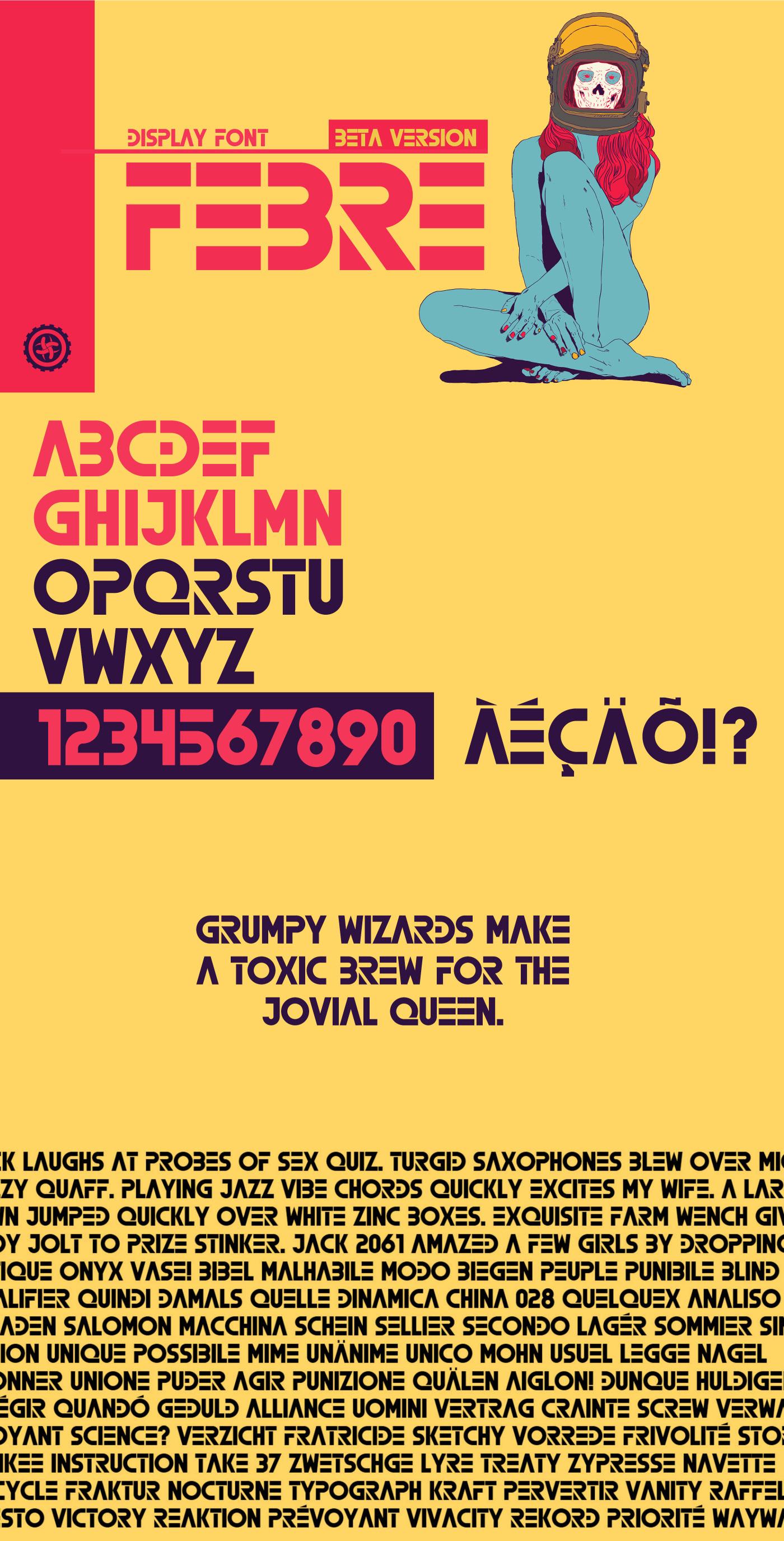 design font free Free font freebie heading logo poster type Typeface