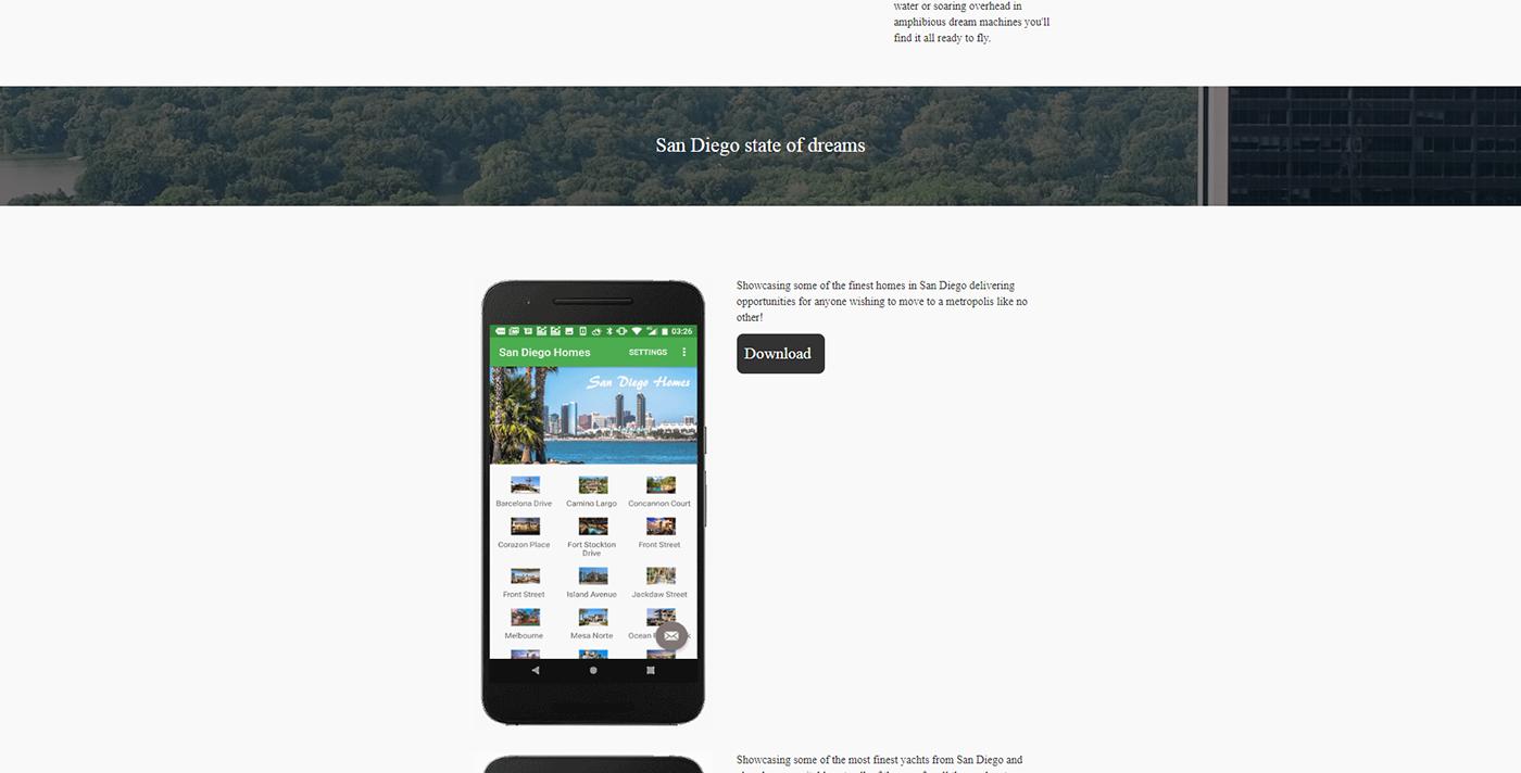 wordpress CSS 3 grid layout Flexbox