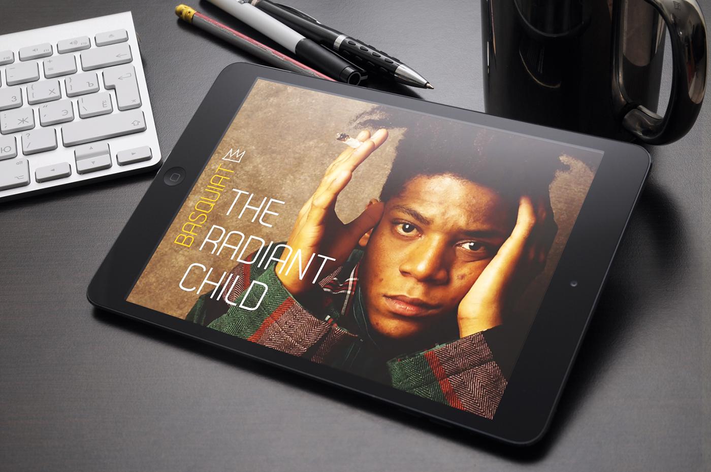 Aquafadas   Digital Publishing ui design UX design