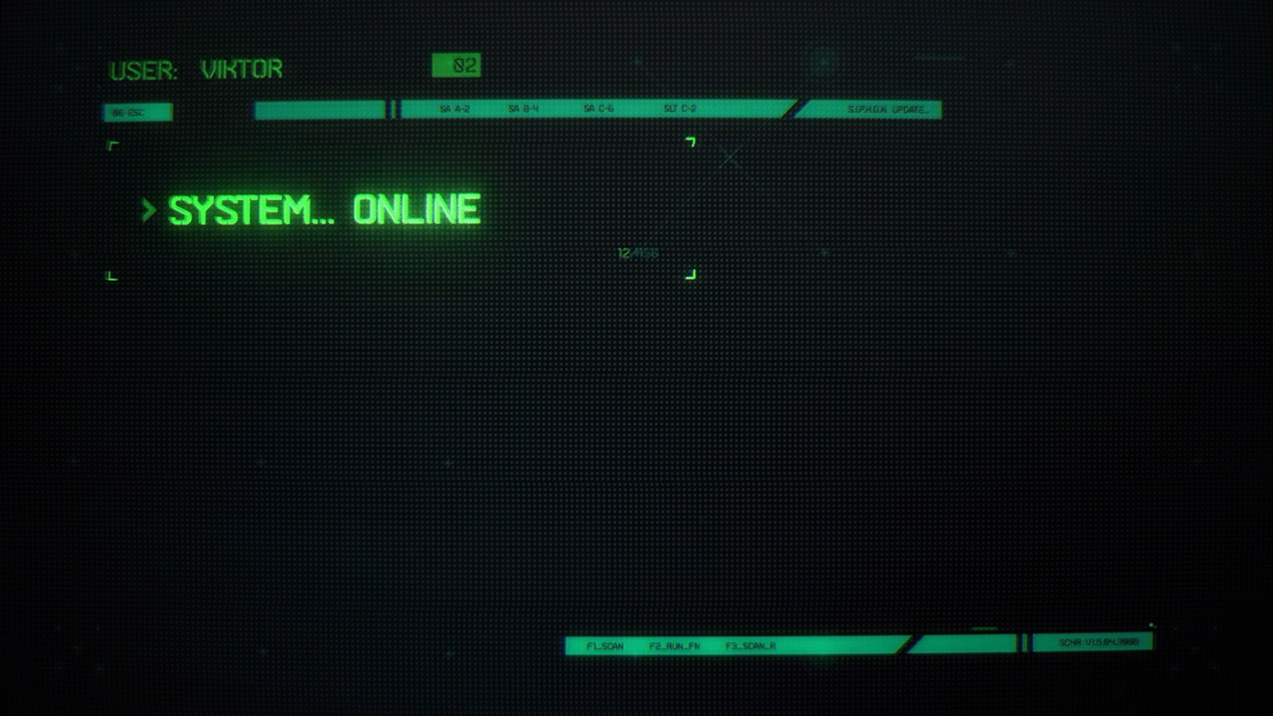 Image may contain: screenshot and green