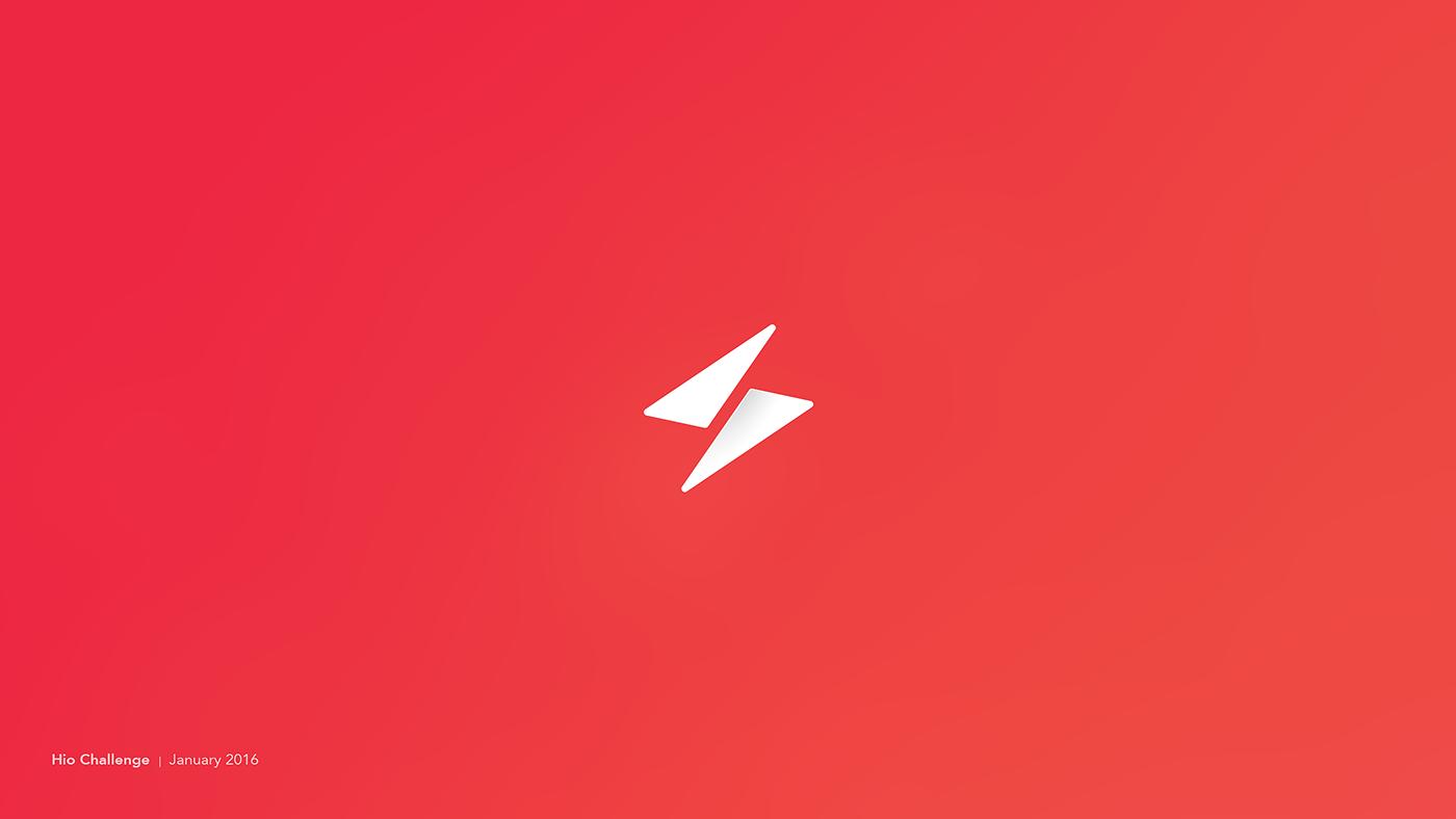 design logo symbol graphicdesign logofolio Logotype logo collection logoset graphic design  identity