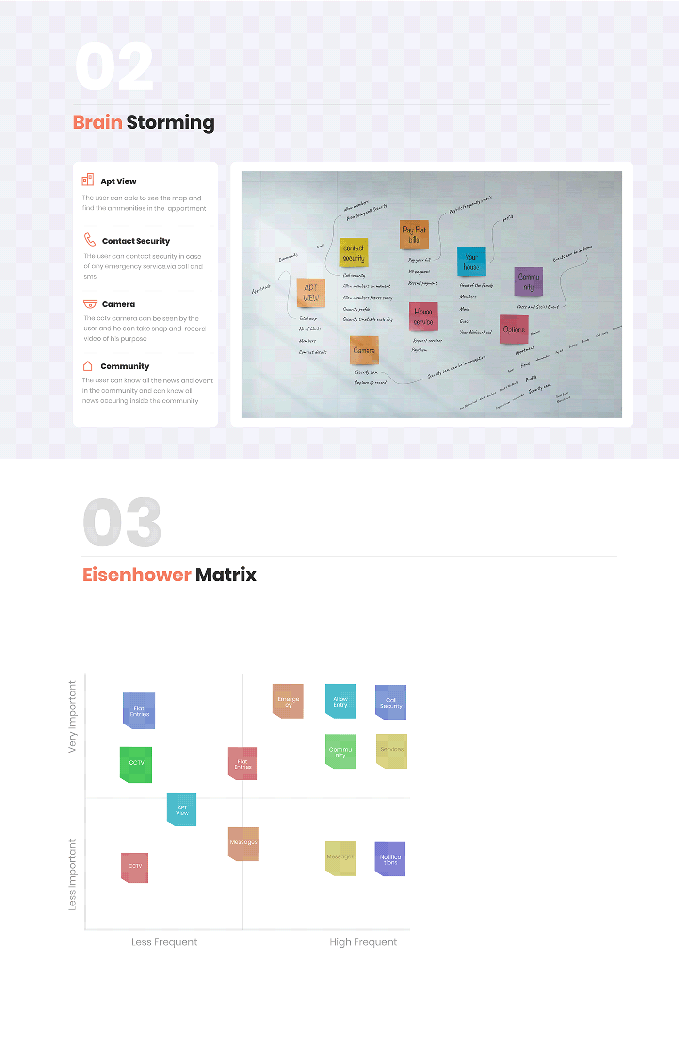 information architecture  interactiondesign mobileapp UI uiux user experience UserInterface ux Webdesign wireframe