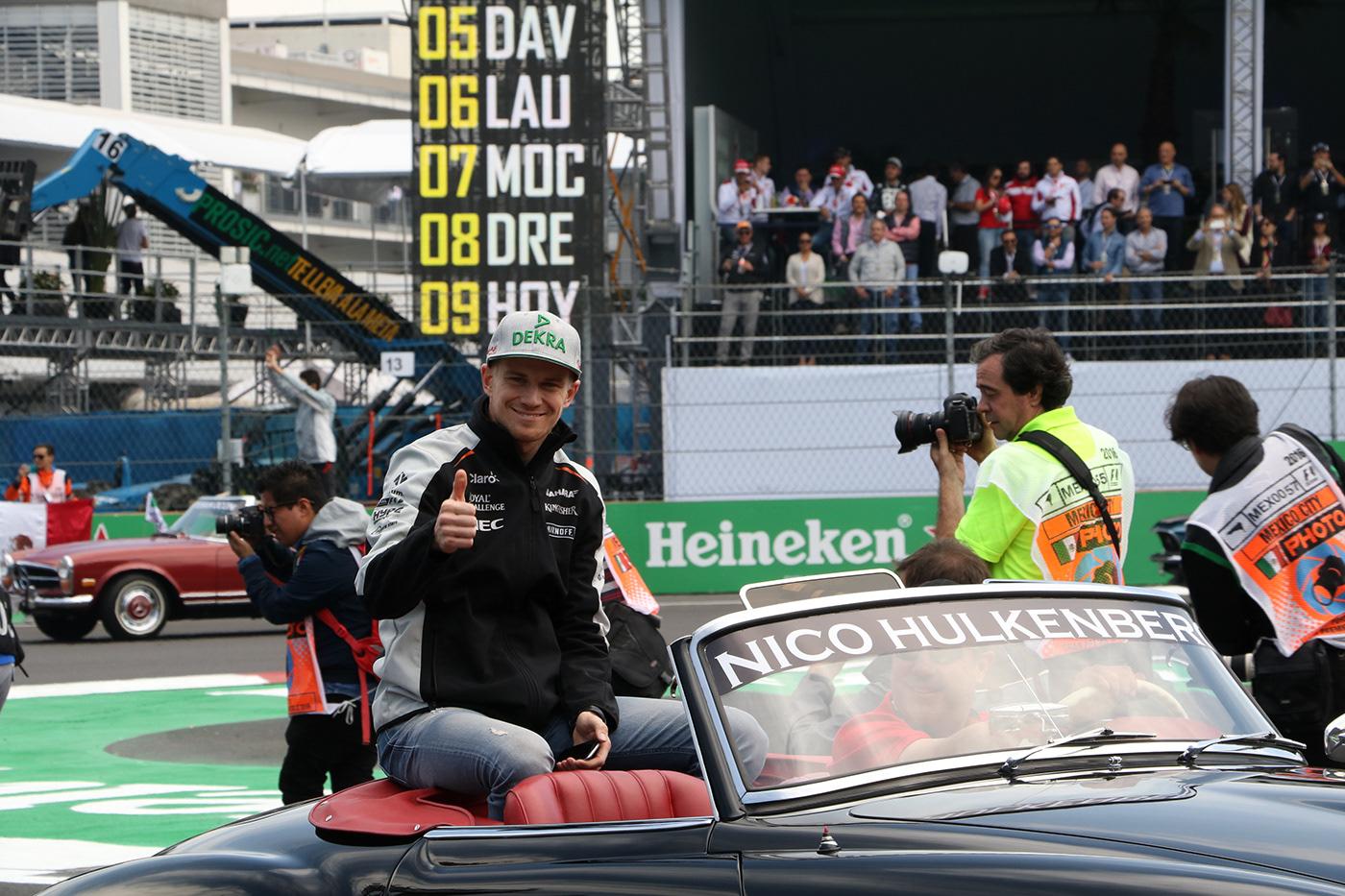 Formula 1 Fotografia