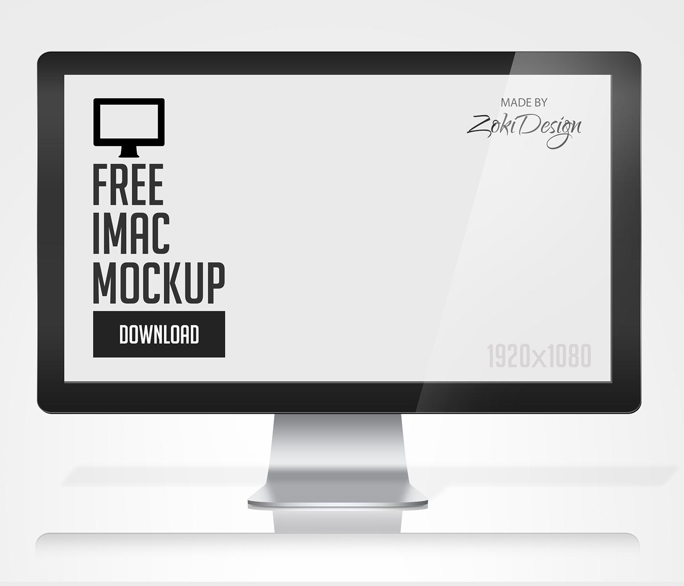Mockup Free For Mac