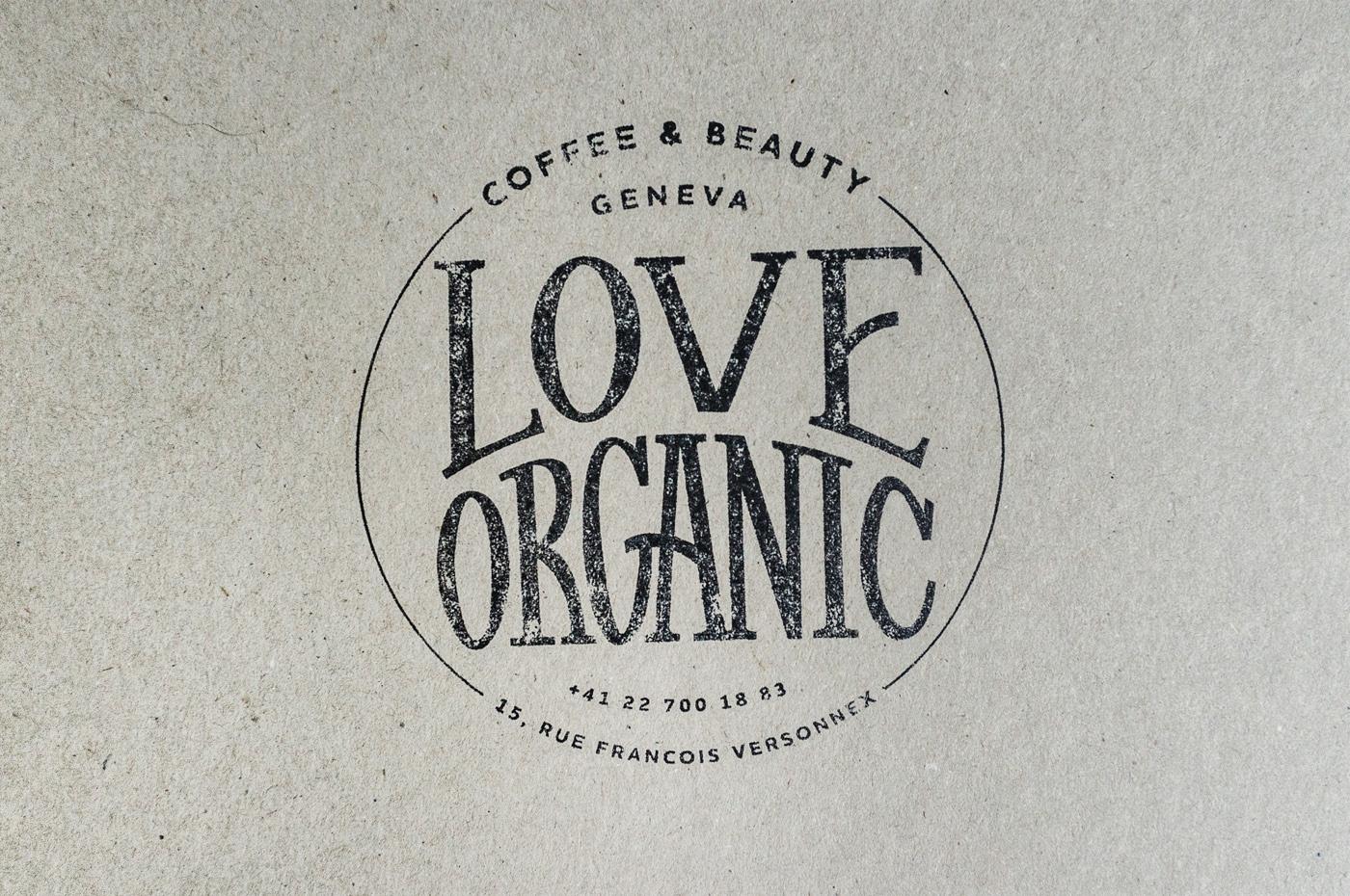 Chalk art,Hand Lettered,lettering,logo,Switzerland,Geneva,coffeeshop design