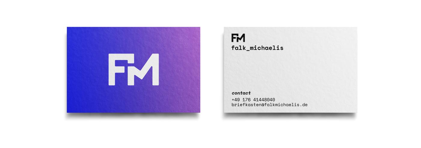 branding ,Logo Design,graphic design ,colorful,logofolio,brand guidelines