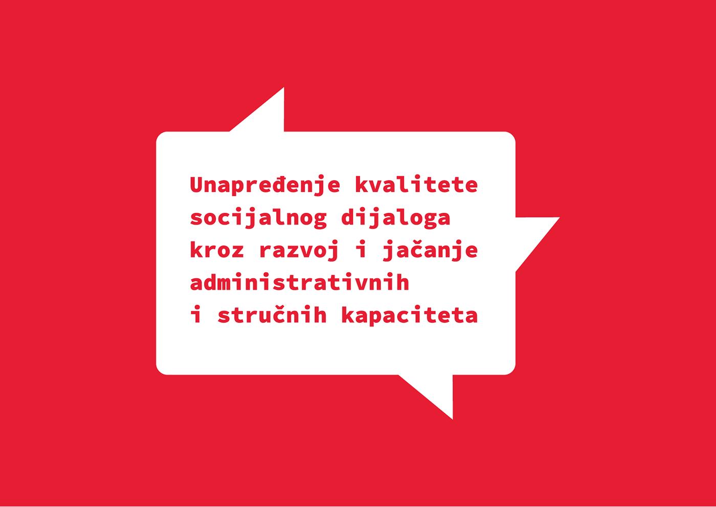 SOMK Sindikat socijalni dijalog radnička prava mediji kultura obrazovanje