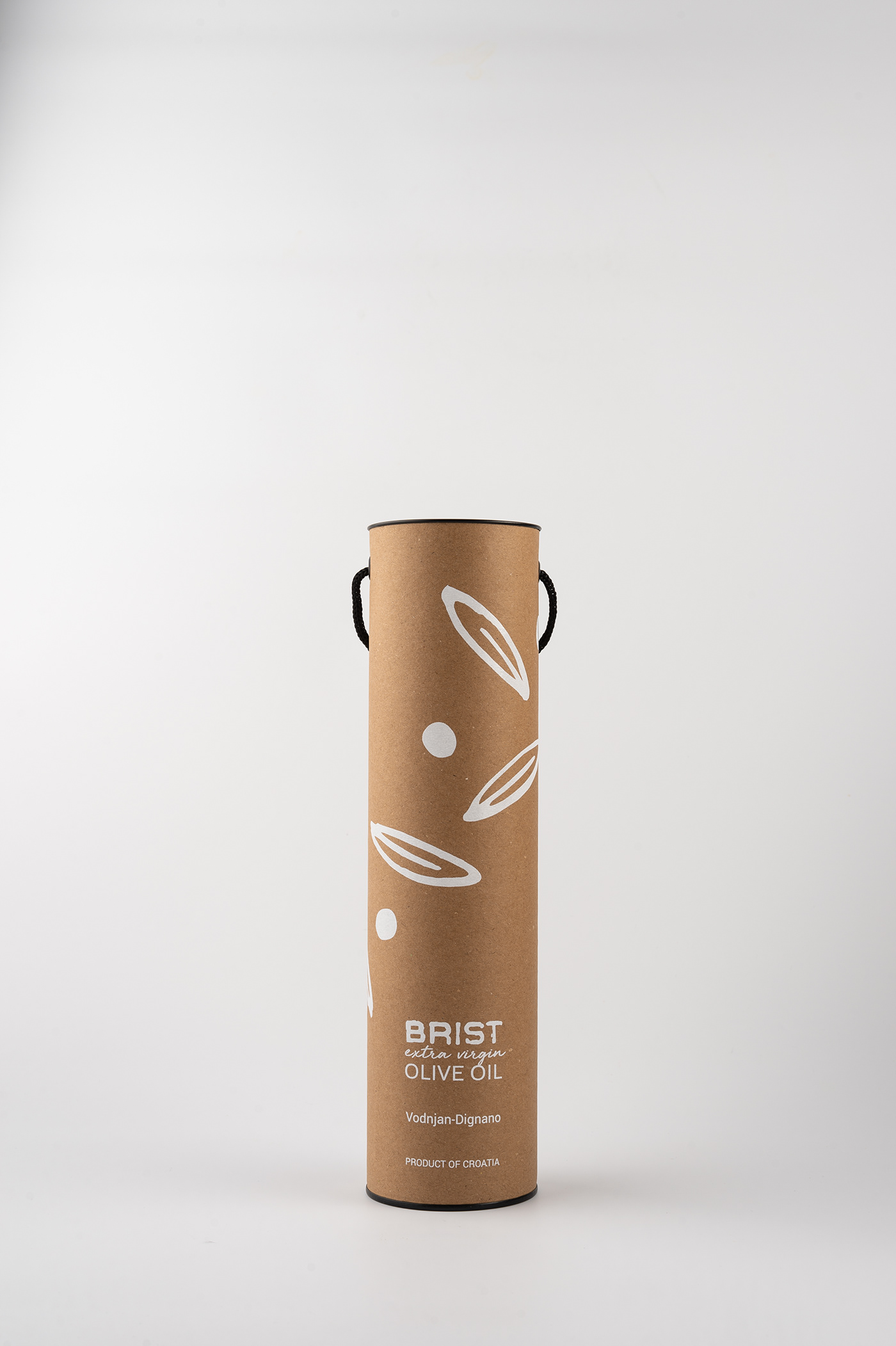 brist olive oil product Packaging Photography  packing Pack bottle