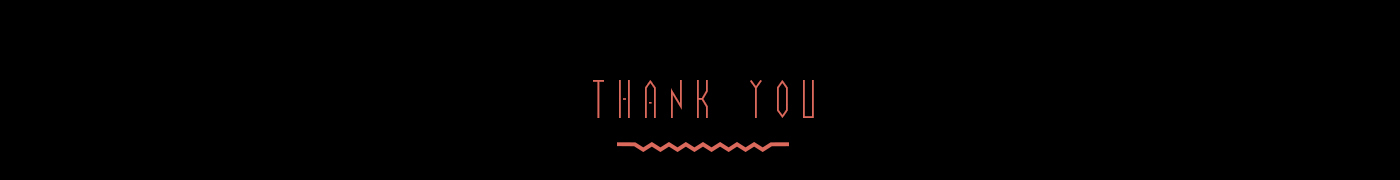 Free font typaface free new contemporary download hairline condensed vibrey perelman sasha font