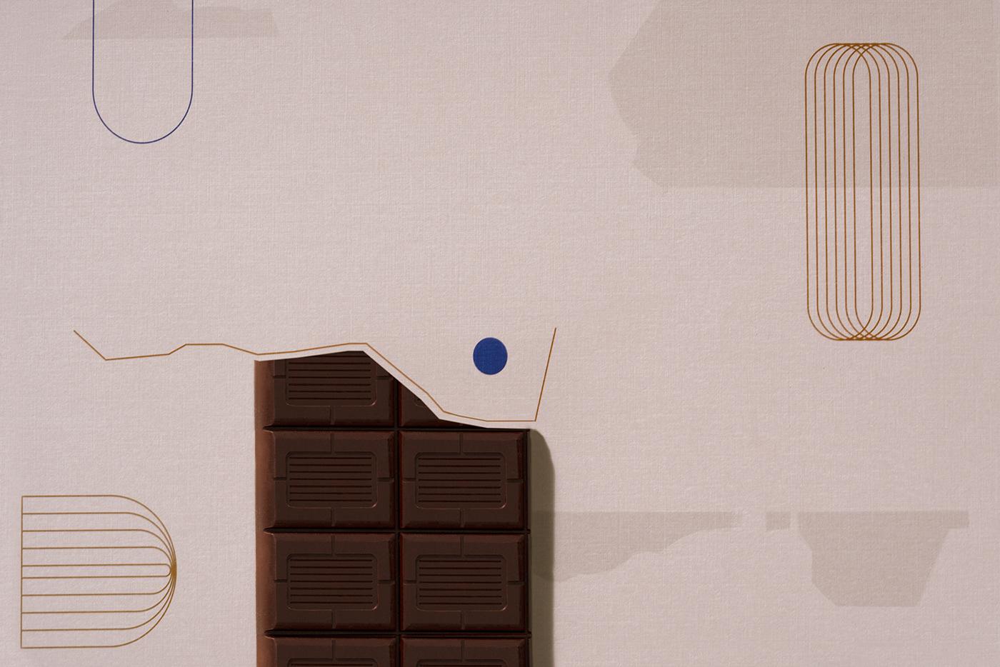 branding  byFutura coffee shop editorial Futura kanzan