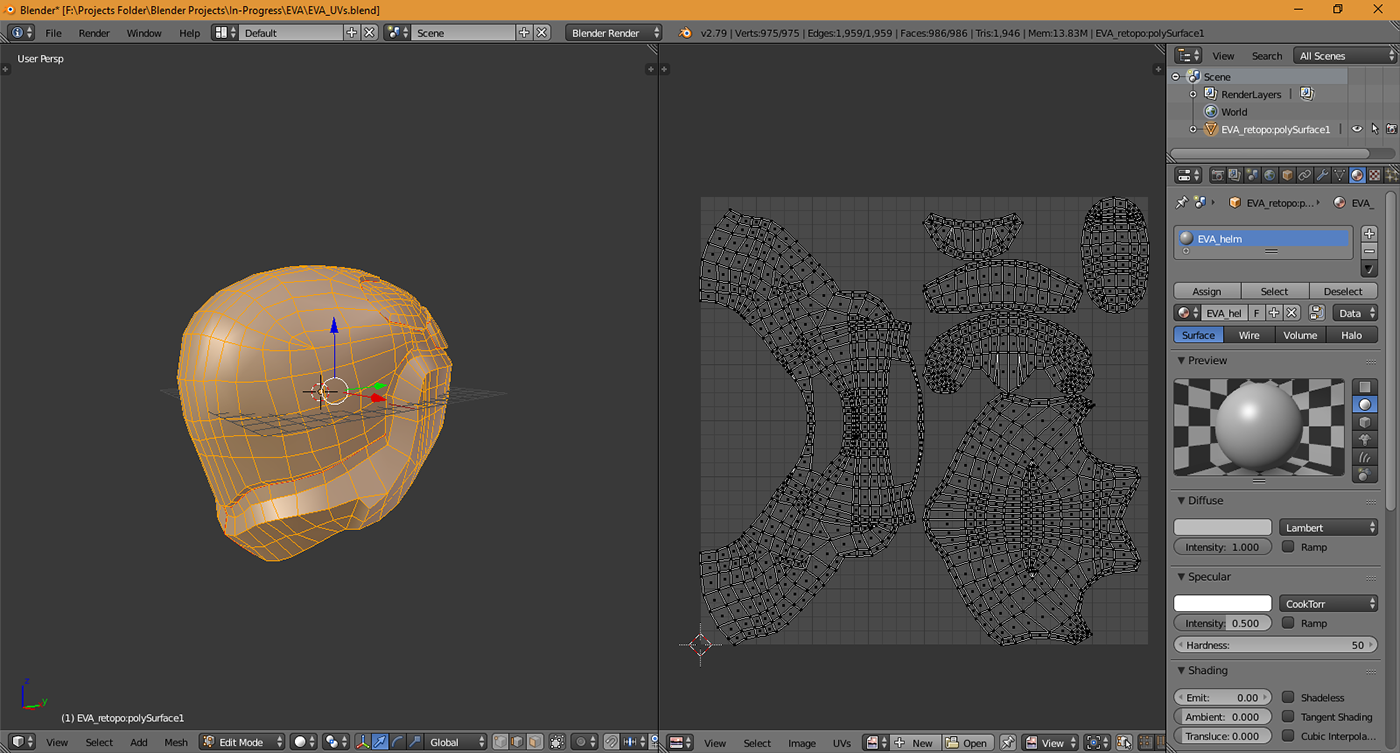 blender projects Blender 3d: noob to pro is a product of shared effort by numerous team members and anonymous editors its purpose is to teach people how to create three-dimensional computer graphics using blender , a free software application.