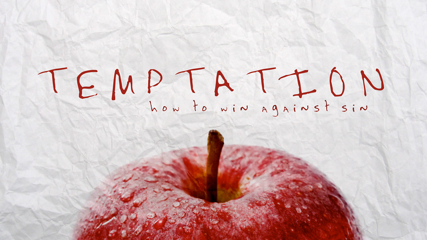 Tempation