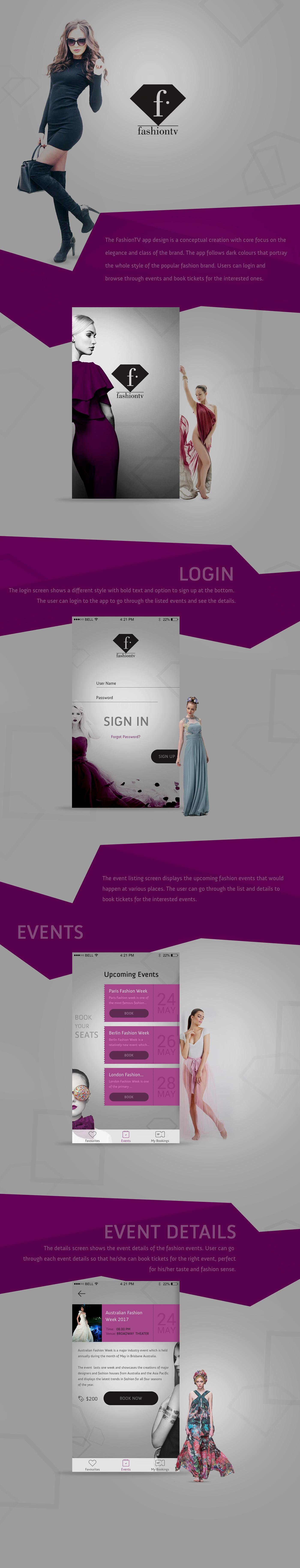 mobile app design app design ui design UX design user interface design