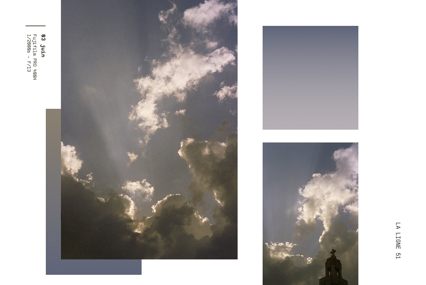 365project Photography  sachie nagasawa Film   Analogue kodak fujifilm lay-out Nikon