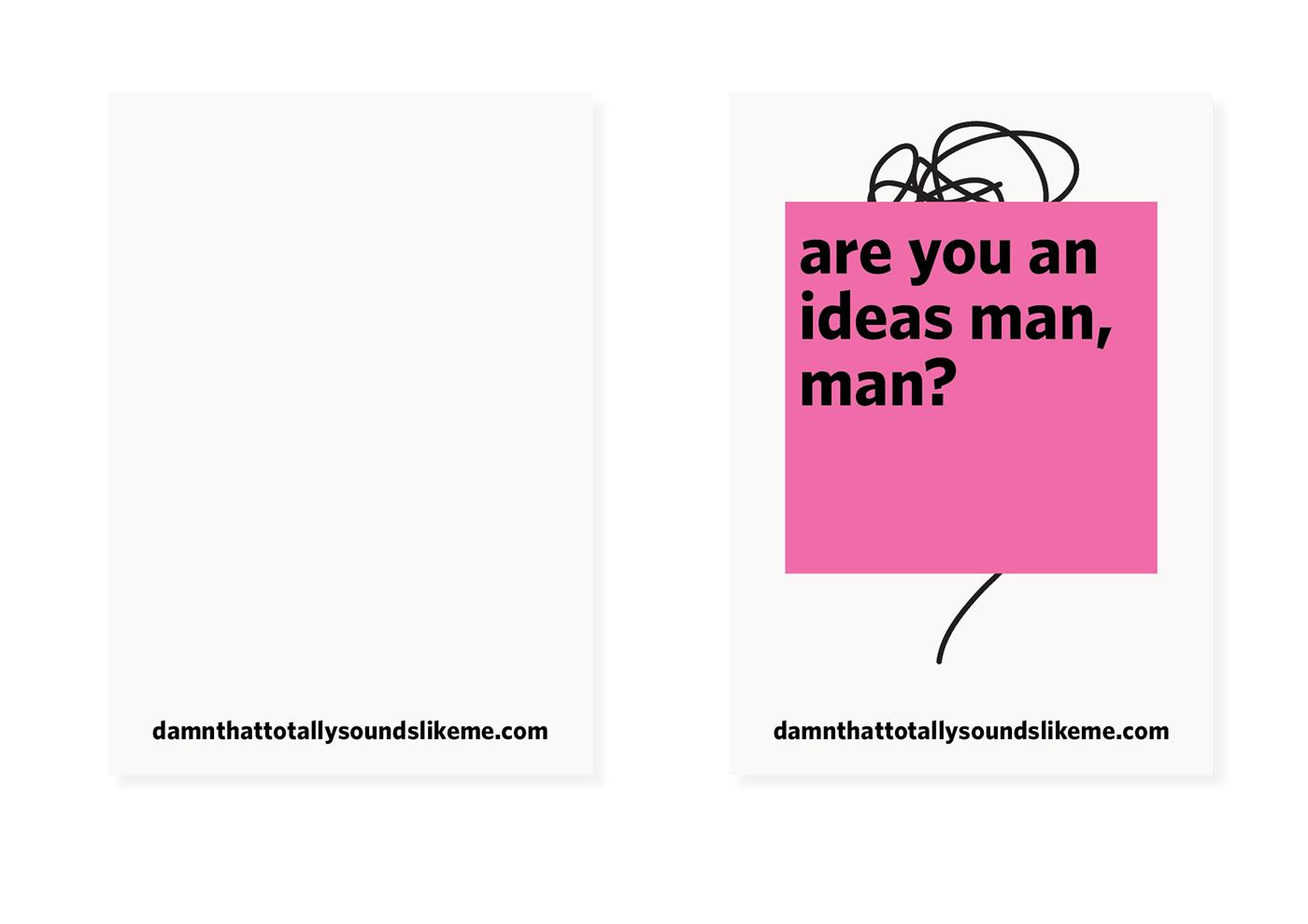 graphic design  branding  brand identity