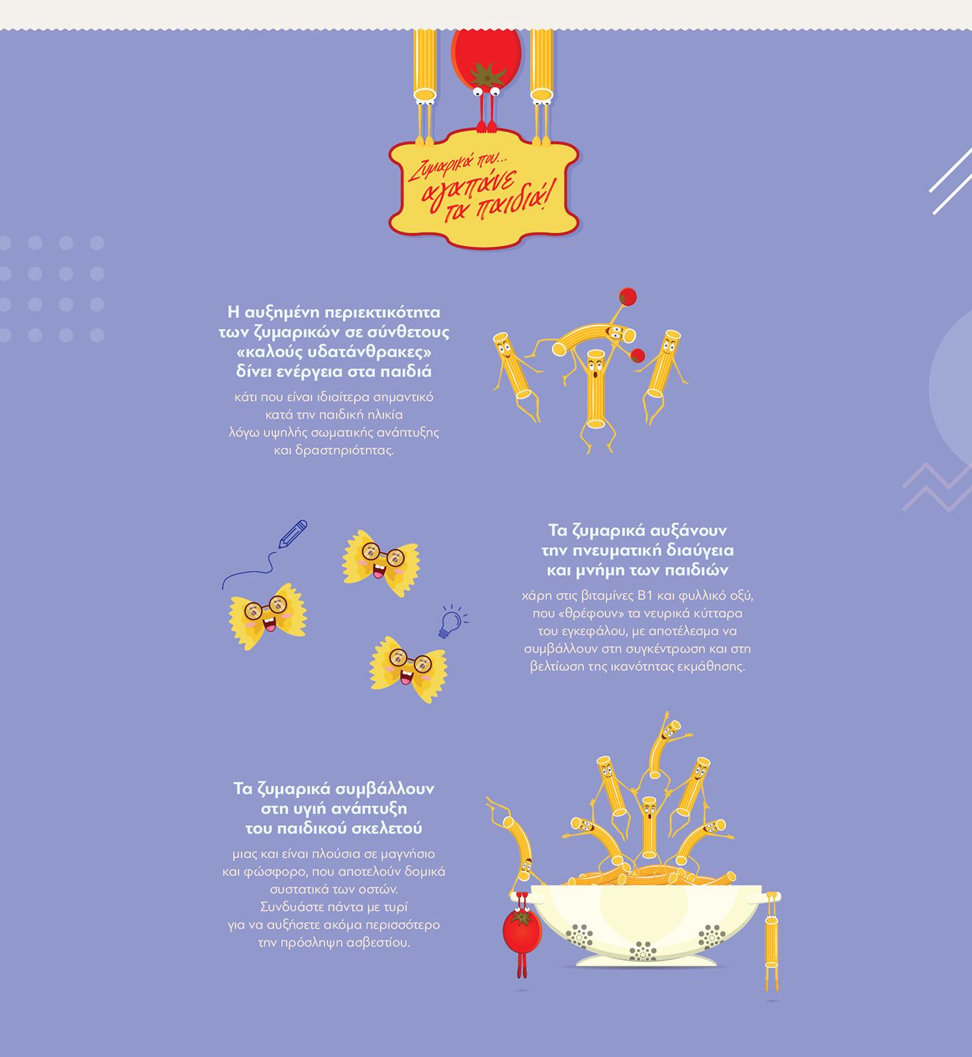 MIKSO UI/UX design Web Design  web site art direction  Photography