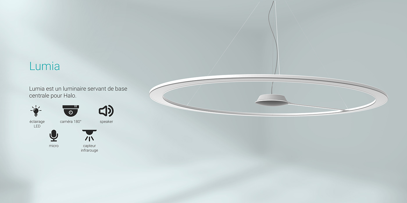 clinique du luminaire clinique de chirurgie buccale et. Black Bedroom Furniture Sets. Home Design Ideas