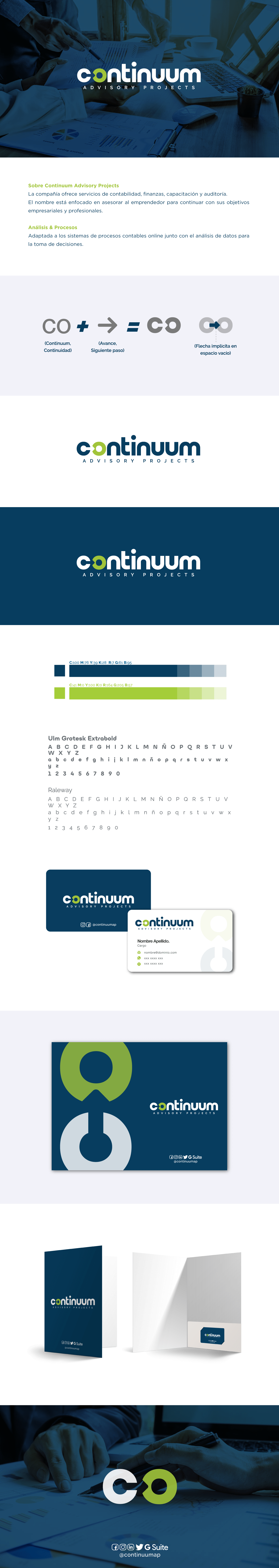 accounting branding  finance graphic design  identity logo Logo Design