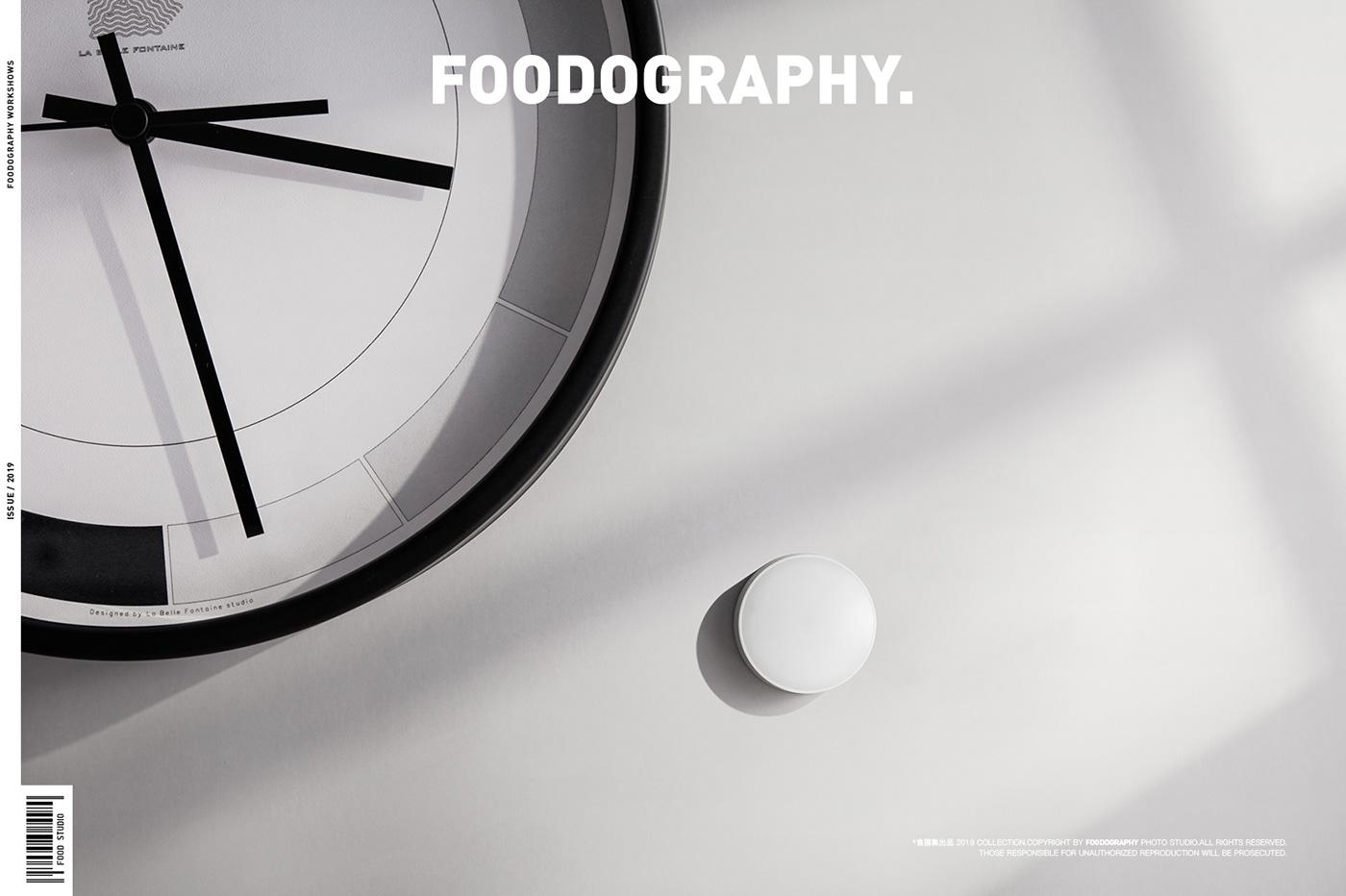 Image may contain: clock and circle