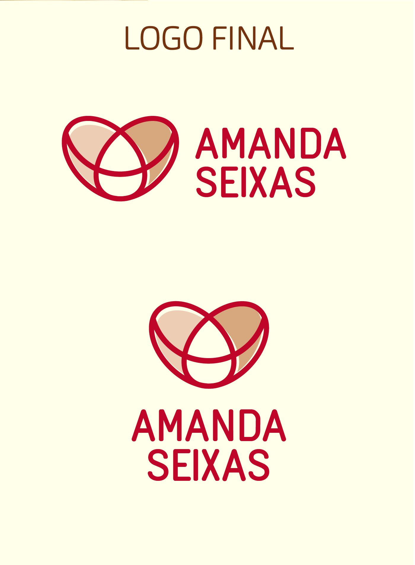 branding  Logotipo marca