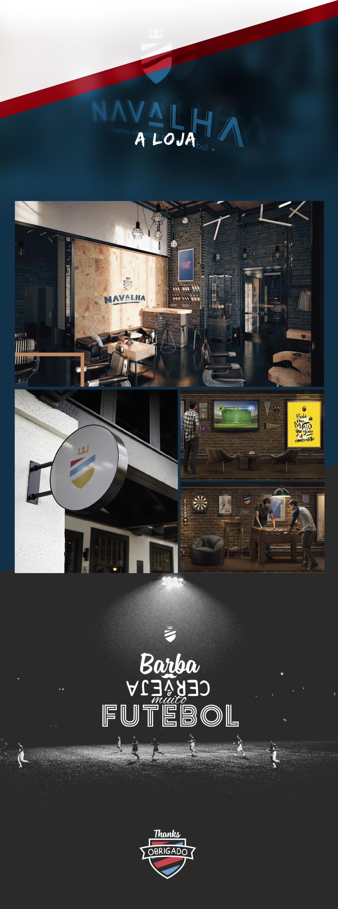 barbearia,bar,Cerveja,barber shop,beer,navalha