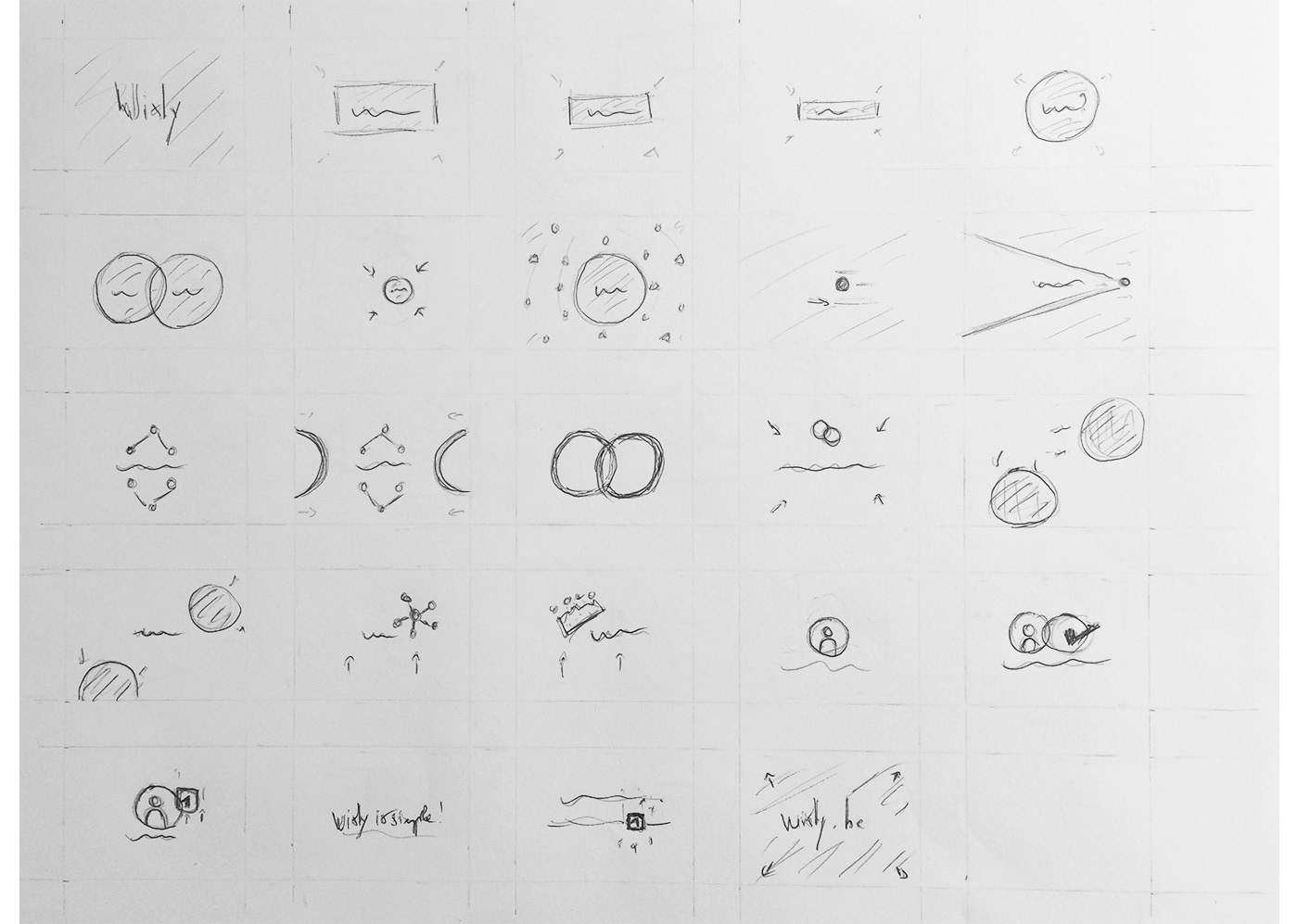 Image may contain: handwriting, drawing and outdoor