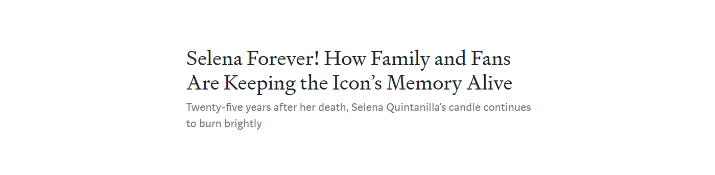 apple pencil editorial Editorial Illustration ILLUSTRATION  ilustracion ipad pro Mexican Procreate Selena